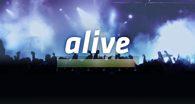 alive_featuredimage