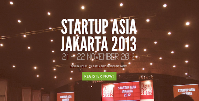 announcing-startupasiajakarta2013-featured