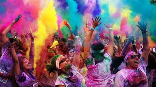 colourrunpic