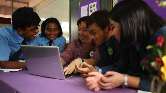 google-education-malaysia-680x382