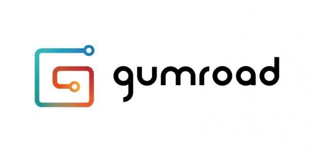 gumroad-620x306