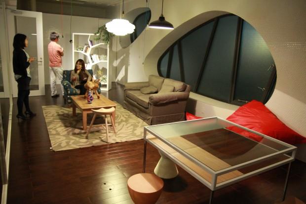 monoco-showroom06-620x413