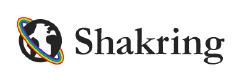 shakring_logo