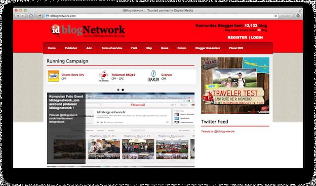 Idblognetwork-site-720x425