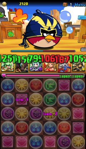 angry-birds-puzzle-dragons-280x483