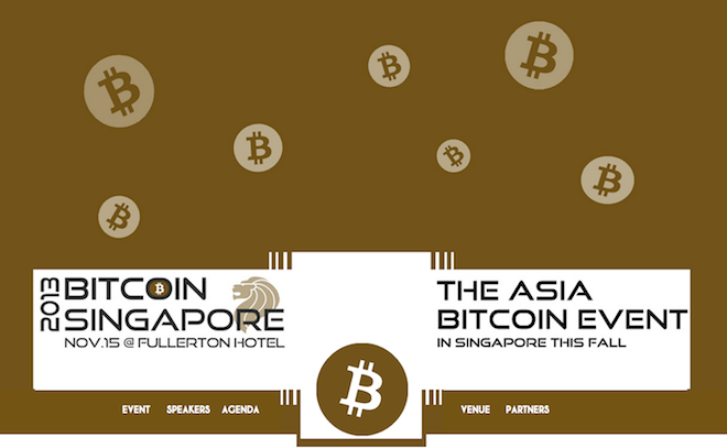 bitcoinsingapore2013