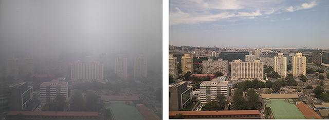 bj-pollution-comparison