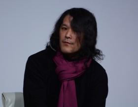 iguchi-takehito-techcrunch-tokyo-280x217