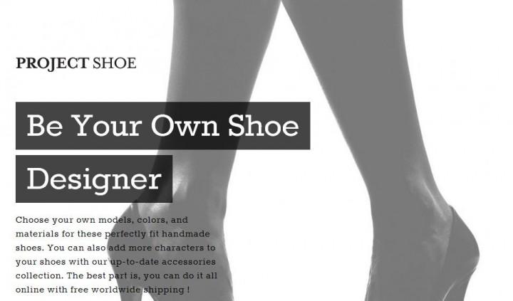 project-shoe-720x423
