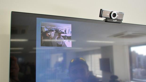web-camera-620x348
