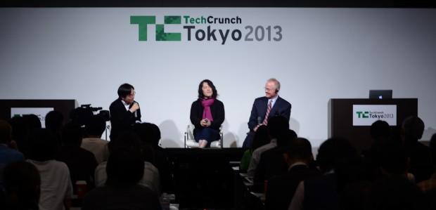 wide-techcrunch-tokyo-620x299