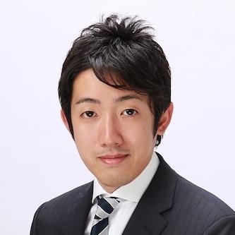 yujiIida_portrait