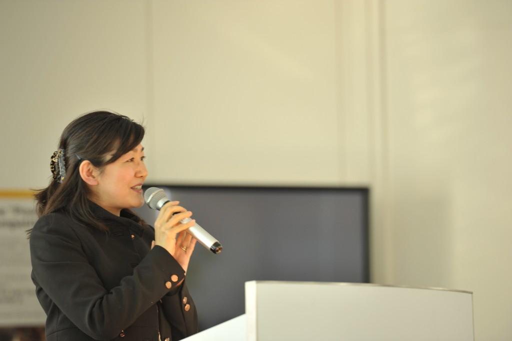 NVS-TokoShirakawa
