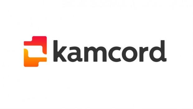 kamcord-logo-tall-620x351