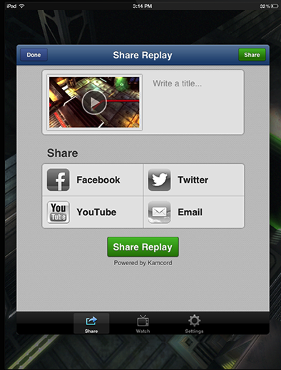 kamcord-screenshot