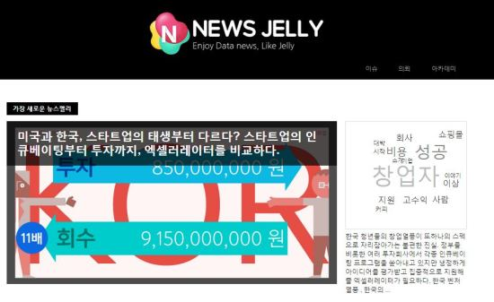 newsjelly_screenshot