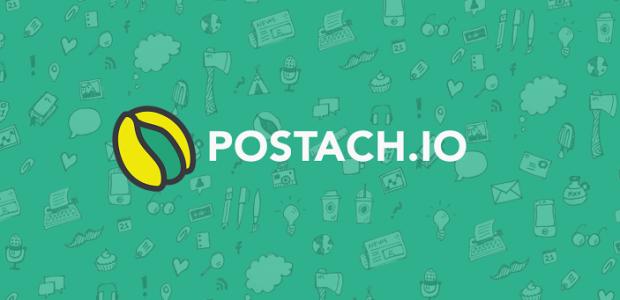postachio-banner-620x300
