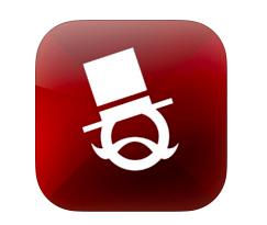 quchy-logo