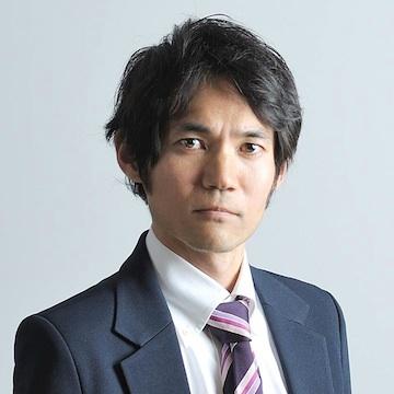 クラウドキャスト代表取締役 星川高志氏