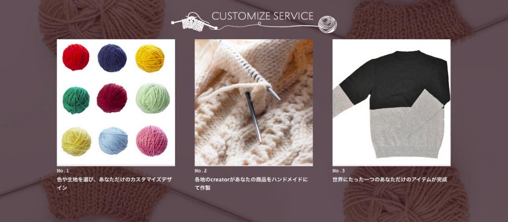 GEMIY-customize