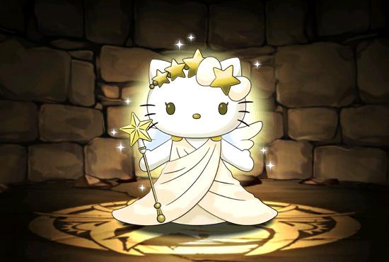 Goddess-Hello-Kitty