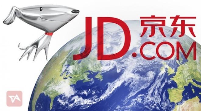 Jingdong-JD-Global-680x377