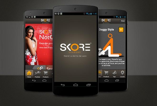Skore-condom-app-for-India