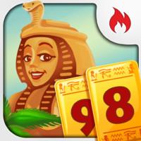cleopatra-s-pyramid-YkoGY6c