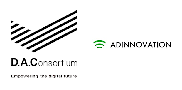 dac-and-adinnovation_logos