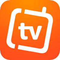 dailyme-tv-serien-filme-und-fernsehen-mit-deinem-unterwegs-tv-E1kFsV4