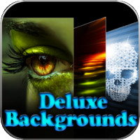 deluxe-home-screens-backgrounds-D5AD.Rk