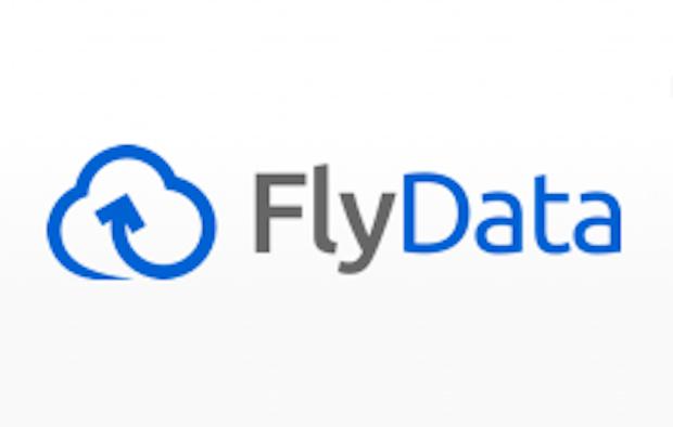 flydata_logo