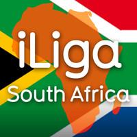 iliga-south-africa-e_wBrPs