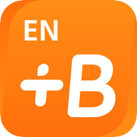 learn-english-with-babbel-full-version-1XsLHD0