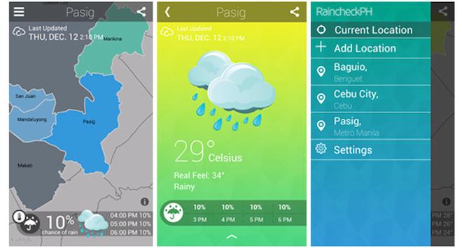 raincheckph-screenshot