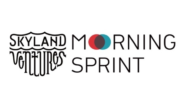 skylandventures-morningsprint_logos