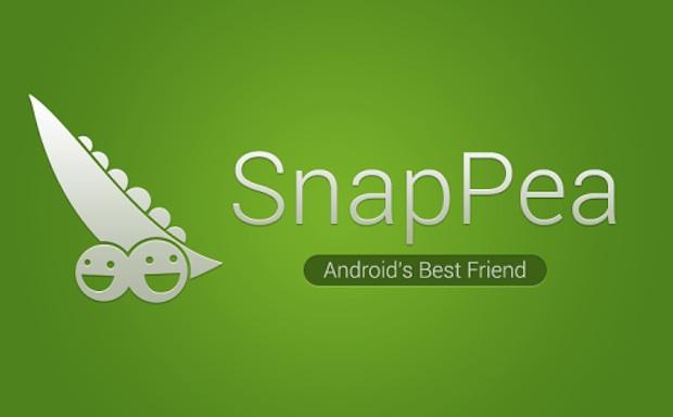 snappea_featuredimage