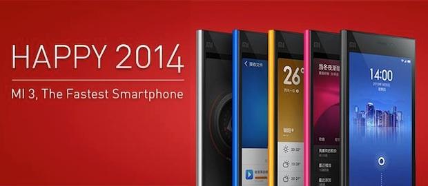 xiaomi-happy2014