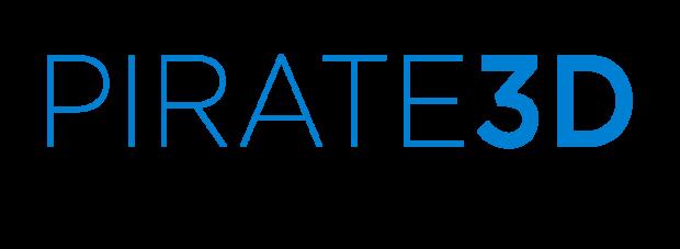 Pirate3D_Logo_notagline-620x227
