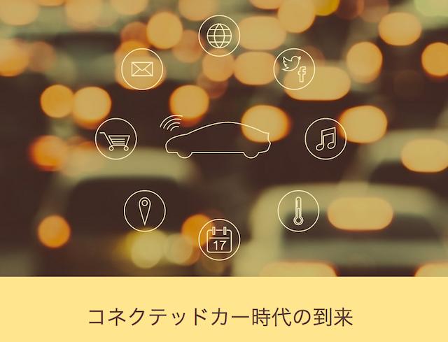 SmartDrive-2