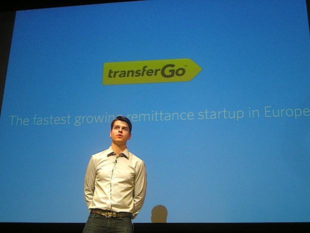hackosaka-2014-competition-transfergo