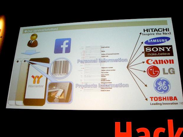 hackosaka-2014-competition-warantee