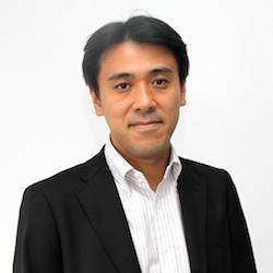 hiroshi-nishikawa_portrait