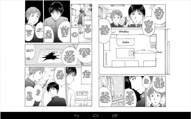 manga-box-02-620x387