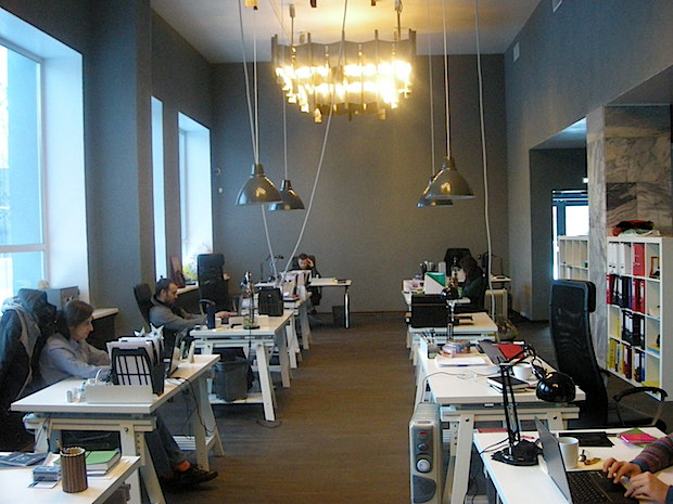 megogo.net-moscow-office