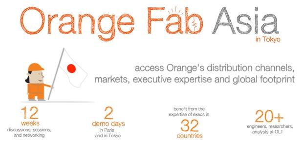 orangefab-asia-bottomimage