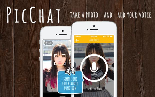 picchat_featuredimage