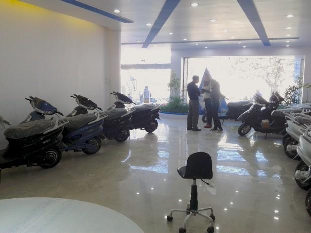 terra-showroom2-620x465