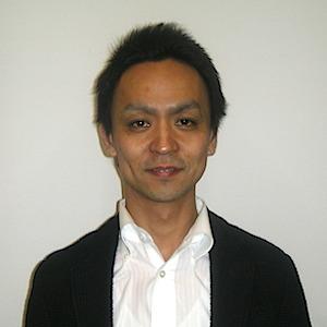 tomochika-kamiya_portrait