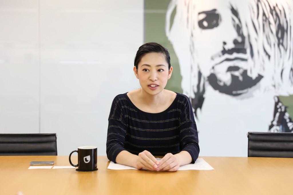 Akiko-Oishi